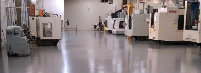 GulfAtlantic Floors